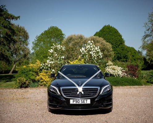 Somerset-wedding-cars-The-Somerset-Wedding-Company