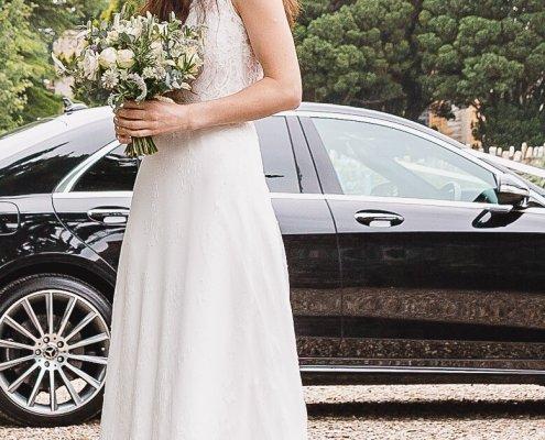 Somerset-wedding-cars-The-Somerset-Travel-Company