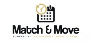 Match-and-Move-Logo-The-Somerset-Travel-Company