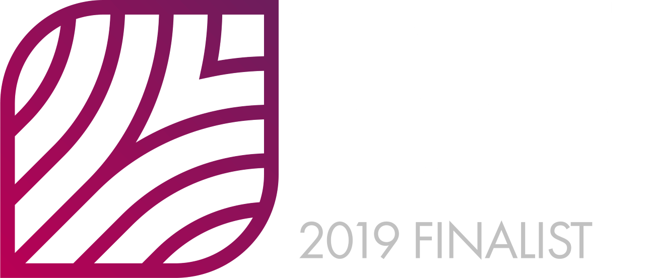 Somerset Business Awards