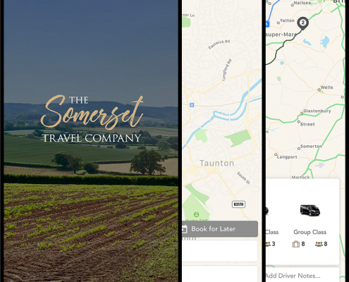 Mobile-Apps-The-Somerset-travel-Company