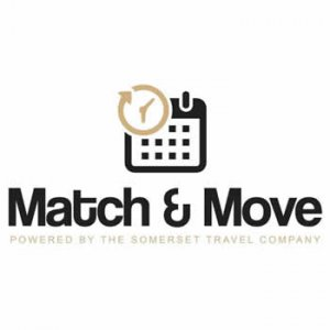 Match-and-Move-The-Somerset-Travel-Company