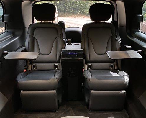VIP-Class-Rear-Seats-Somerset-Travel-Company
