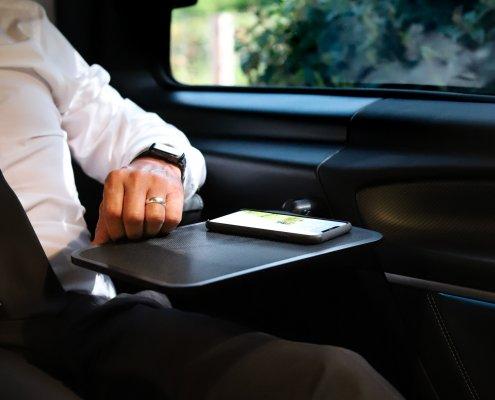 VIP-Class-Table-Somerset-Travel-Company