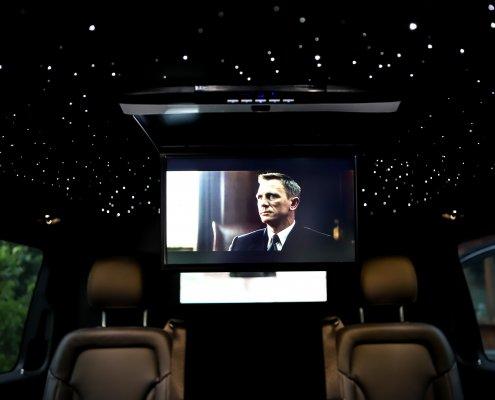 VIP-Class-Rear-TV-Screens-Somerset-Travel-Company