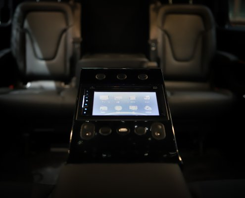 VIP-Class-Control-Panel-Somerset-Travel-Company