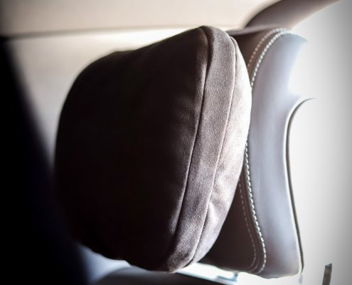 VIP-Class-Rear-Seats-Cushioned-Headrests-Somerset-Travel-Company