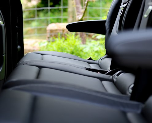 VIP-Class-Rear-Seat-Somerset-Travel-Company