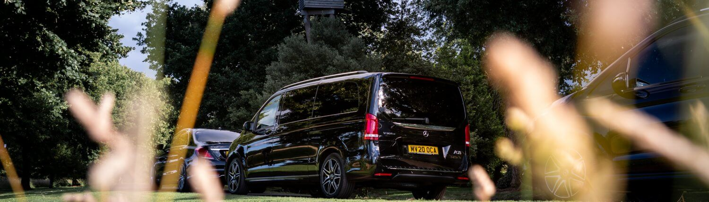 The-Somerset-Travel-Company-VIP-Class