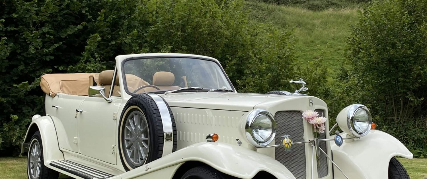 Somerset-Travel-Company-Wedding-Cars